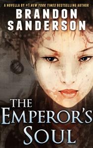 El alma del emperador
