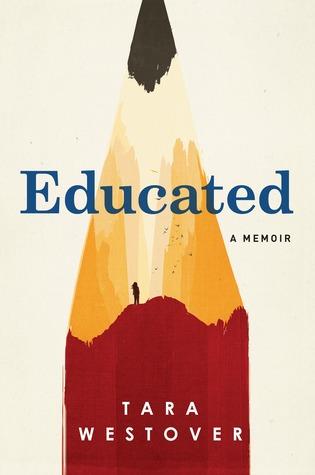 Una educación, Tara Westover