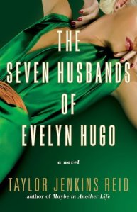 Seven-Husbands-Evelyn-Hugo