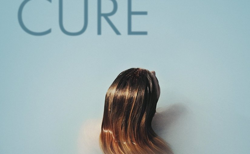 The Water Cure, de Sophie Mackintosh
