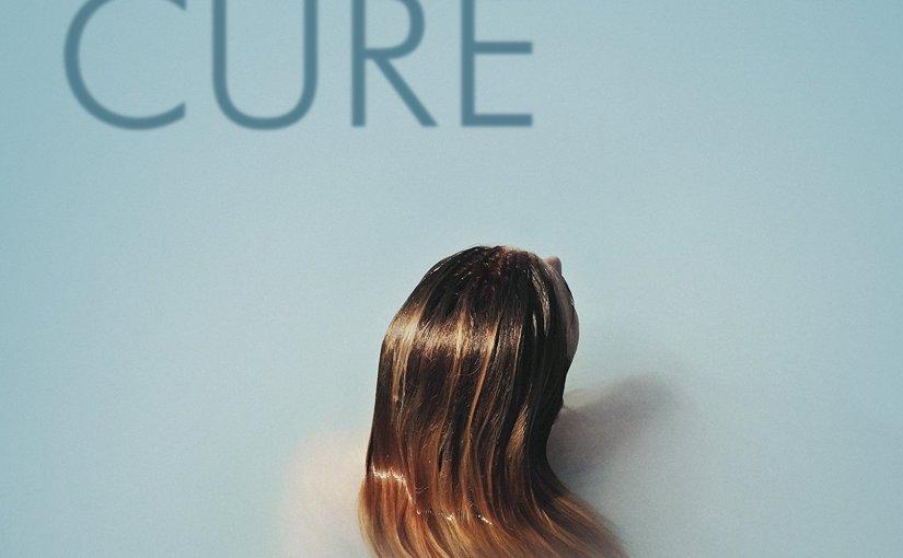 The Water Cure, de SophieMackintosh